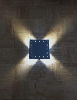 2016-Sentinella Lamp 8 (Copy)