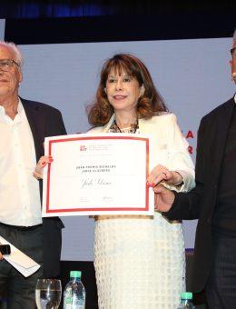 Jorge Solsona, premio Jorge Glusberg a la Trayectoria (Copy)