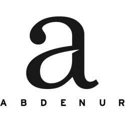 Abdenur Arquitectos