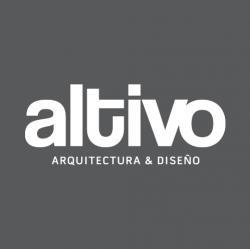 Altivo Arquitectura