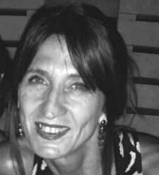 María Figueroa