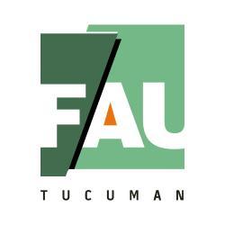 Facultad de Arquitectura - UNT