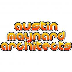 Austin Maynard Architects