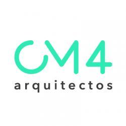 CM4 Arquitectos