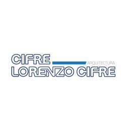 Cifre Lorenzo Cifre Arquitectura