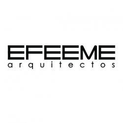 EFEEME arquitectos