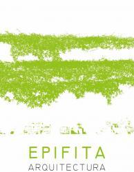 Epífita