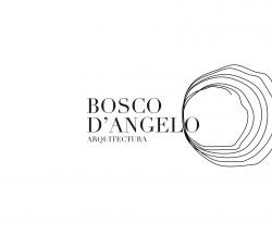 Estudio Bosco D´angelo