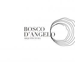 Estudio Bosco D´angelo
