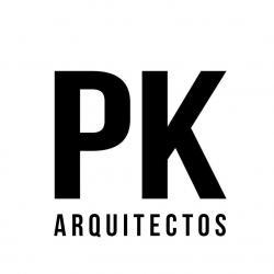 Estudio PK