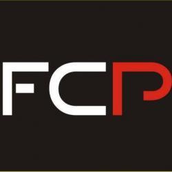 FCP arquitectos