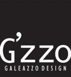 Fabio Galeazzo