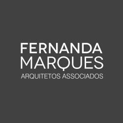 Fernanda Marques Arquitetos Associados
