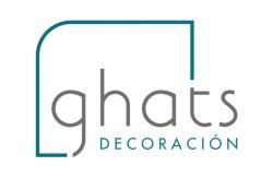 Ghats Decoración