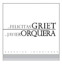 Griet Orquera
