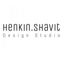 Henkin Shavit Studio