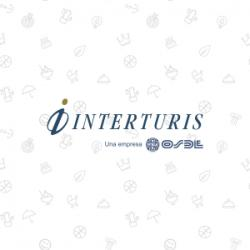 INTERTURIS INTERTURIS