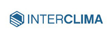 Interclima Interclima