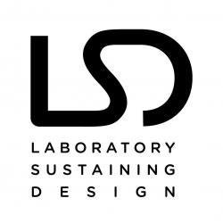 LSD Architects