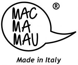 Mac mamau