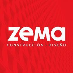Zema Construcción y diseño
