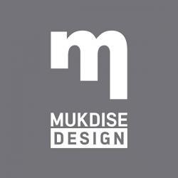 Mukdise Design
