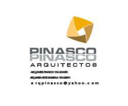 Pinasco Pinasco Arquitectos
