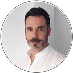 Romulo Celdran