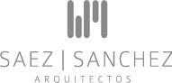 Saez Sanchez Arquitectos