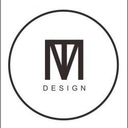 T.M Design Studio