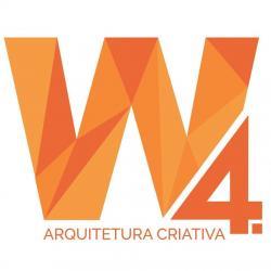 W4 Arquitetura