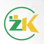 Zeramiko