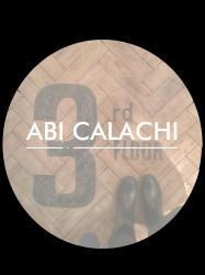 Abigail Calachi