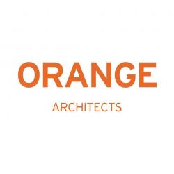 amsterdam@orangearchitects.nl
