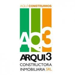 Arqui3