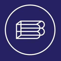 Baremberg Bass