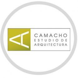 Camacho Estudio de Arquitectura