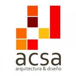 Arquitecto Christian Schlatter