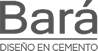 info@baracemento.com.ar