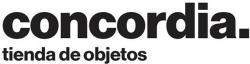 info@tiendaconcordia.com