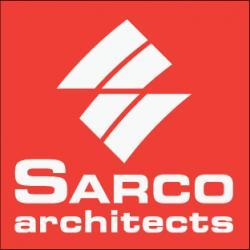 monica.montero@sarco-cr.com