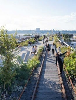 1407-High-Line-At-The-Rail-Yards---Photo-By-Iwan-Baan