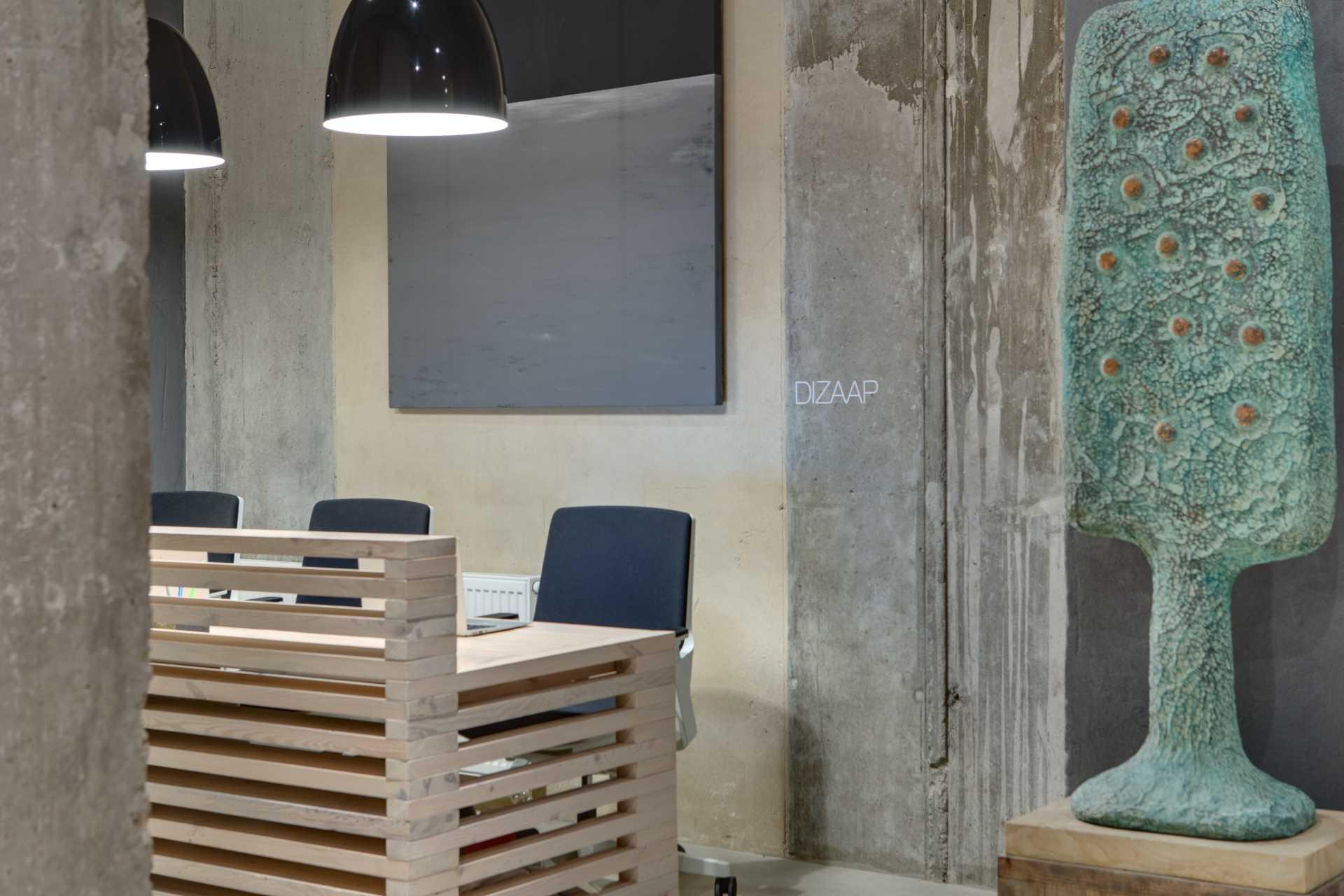 Revista estilo propio arquitectura y dise o arte y for Arquitectura tecnica ua