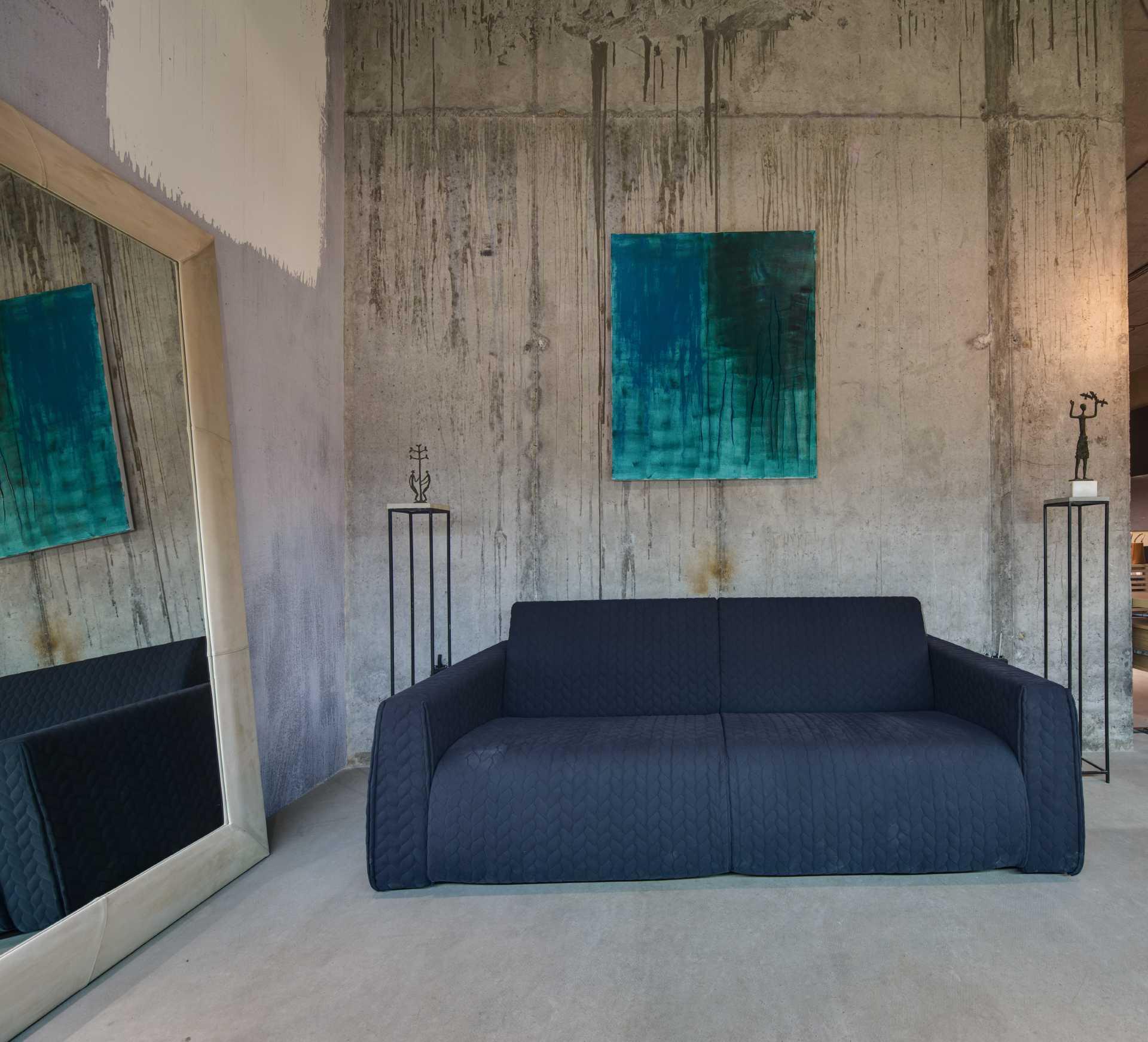 Revista Estilo Propio   Arquitectura y Diseño   Arte y Decoracion