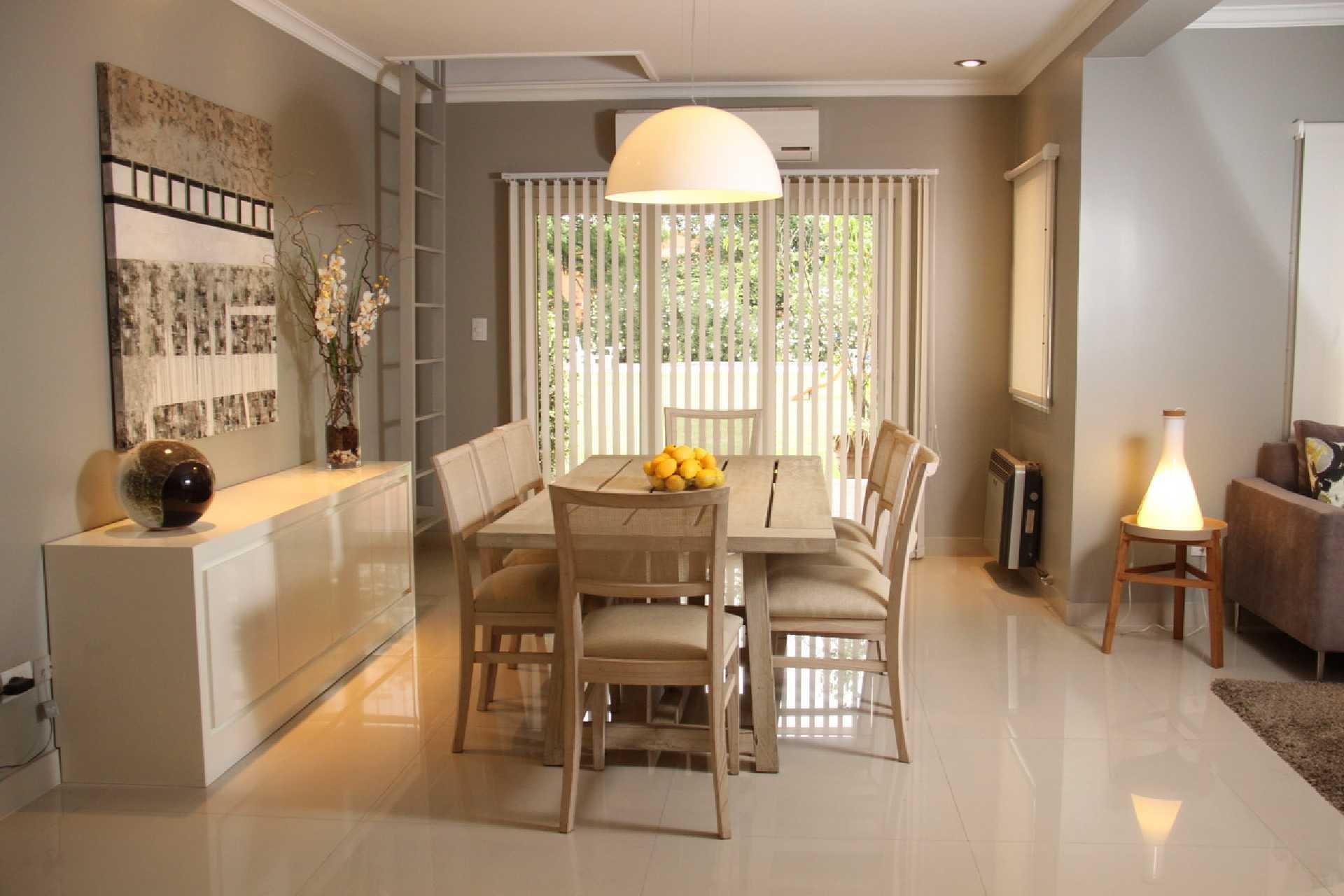 Revista Estilo Propio Arquitectura Y Dise O Arte Y Decoracion # Muebles Y Alfombras Mihran