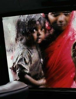 INDIA-10214_WEB