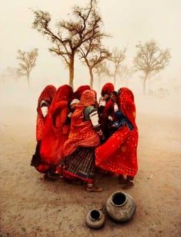 INDIA-10219_WEB
