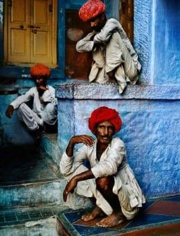 INDIA-10233_WEB