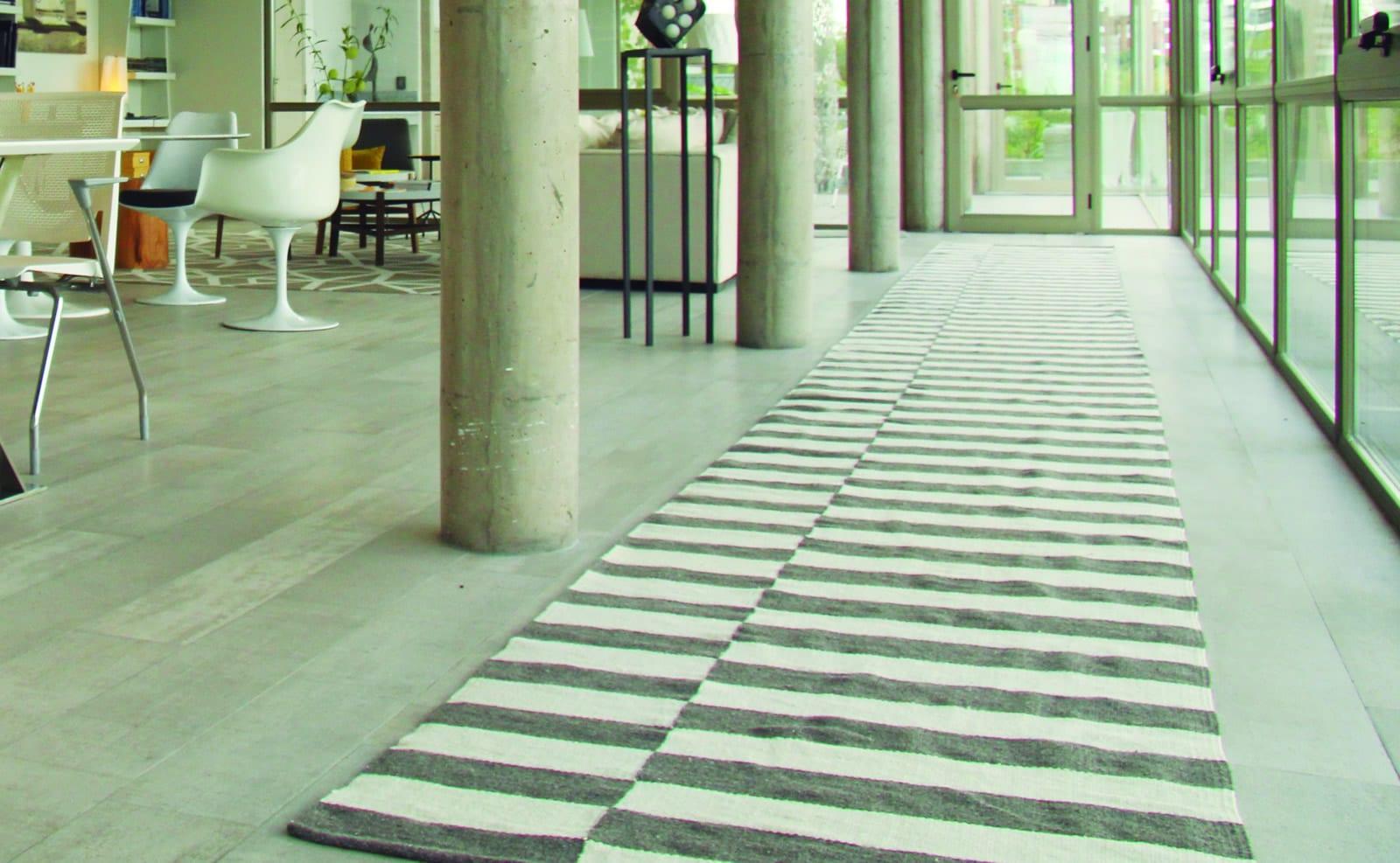 alfombra_rallada