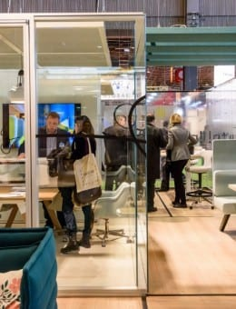 Bureaux-Expo-Salon-achats-environnement-travail-nouvelles-tendances-vedette-F